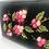 Thumbnail: Fabulous Box Purse