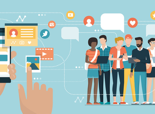 3 apps para la organización de eventos corporativos