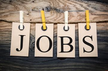 Ofertas de empleo en Eventos, Marketing y Comunicación