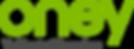 Logo principal Oney.png