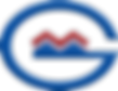 mepa_logo 33.png