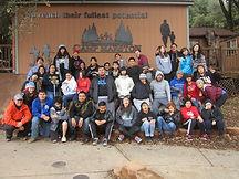 Camp Group Photo (1) (1).jpeg
