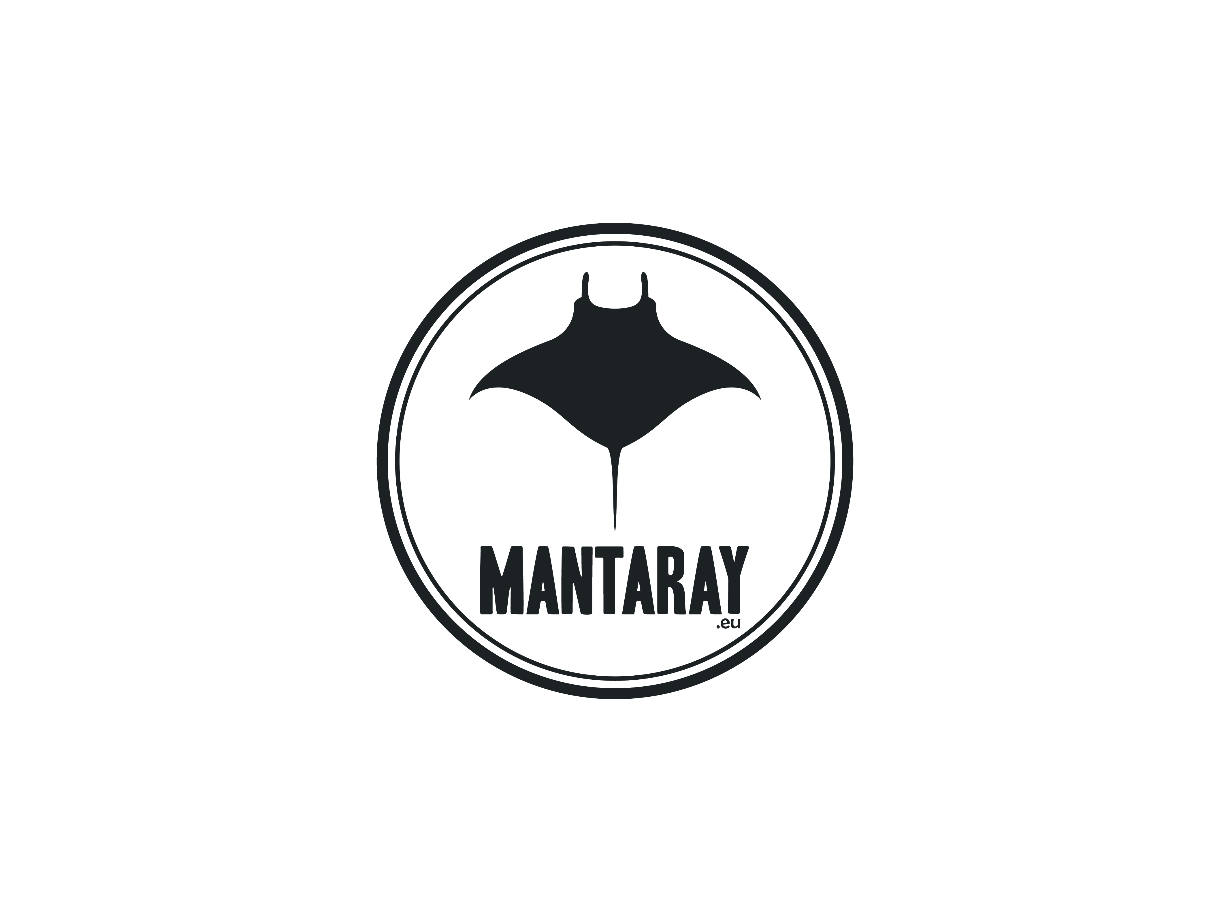 mantaraytransblackRGB