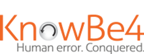 KB4 Logo.png