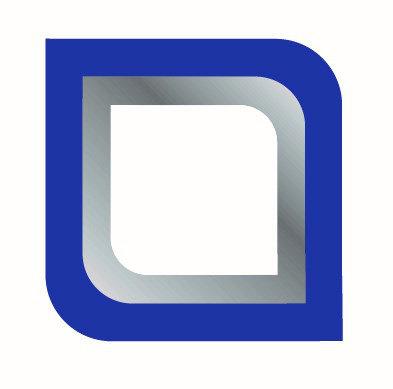 Dellicker-ESCNJ Member Agreement