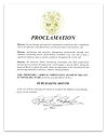 Dover Proclamation 2019.png