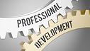 professional-development-600.png