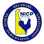 DPPA Logo.jpg