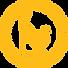 DPPA Logo (Gold no fill).png
