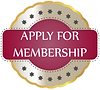 membership_seal.png