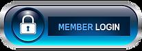 MemberLogin.png