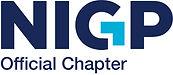 nigp_official-chapter-logo-vertical_dark