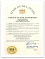 Gov Proclamation.png