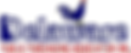 DPPA logo.png