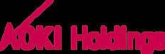 AOKI Holdings Logo.png