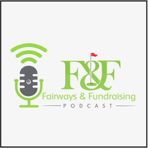 Listen to GCI Founder and President Yumi Kuwana interview on Fairways and Fundraising Podcast