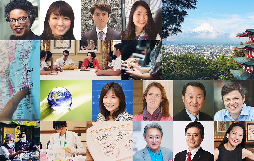 Global Forum 2019 Speaker Collage 5_upda