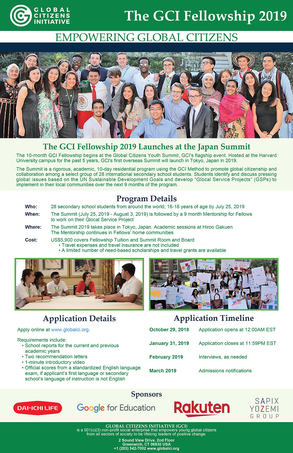 ENG The GCI Fellowship 2019 Poster Novem