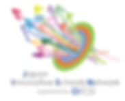 OECD_Japan_Innovative_Schools_Network Lo