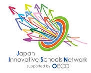 OECD_Japan_Innovative_Schools_Network Lo