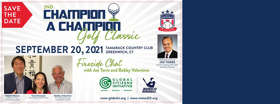 Golf Classic 2021.jpg