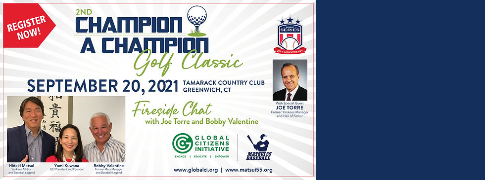 Golf Classic 2021 REGISTER.jpg