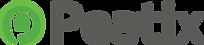 Peatix Logo.png