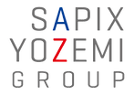 _SAPIX YOZEMI GROUP 1 copy.png