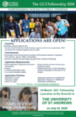 GCI Fellowship 2020 Scotland Poster.jpg