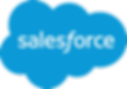 Salesforce_Logo_RGB_8_13_14_edited.png