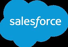 Salesforce_Logo_RGB_8_13_14_edited.png