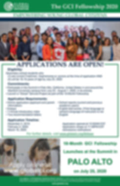 GCI Fellowship 2020 Poster.jpg