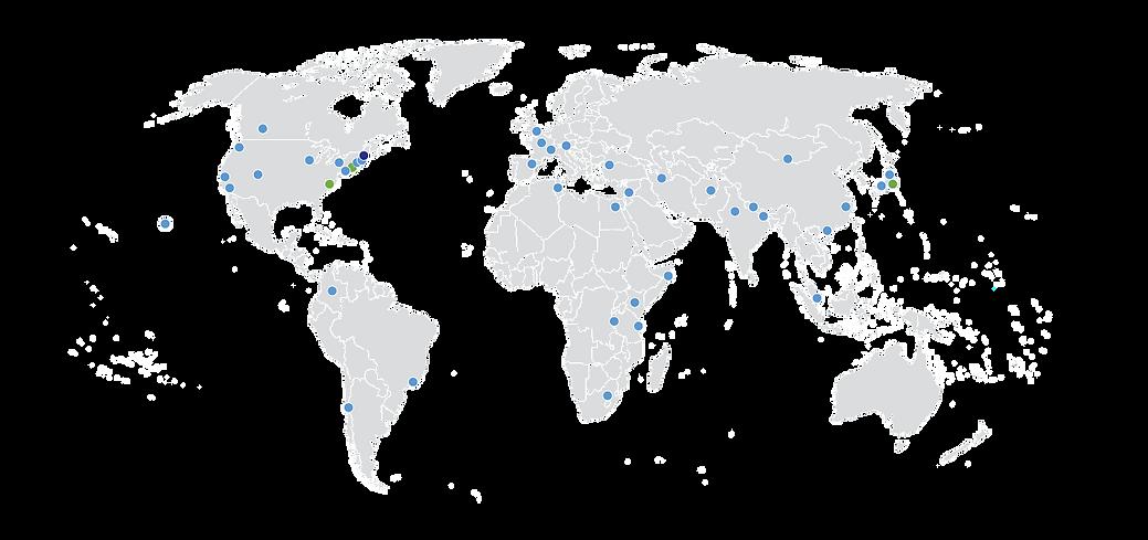Schools Map_2014-2019.png