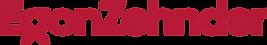2000px-Egon_Zehnder_logo.svg.png