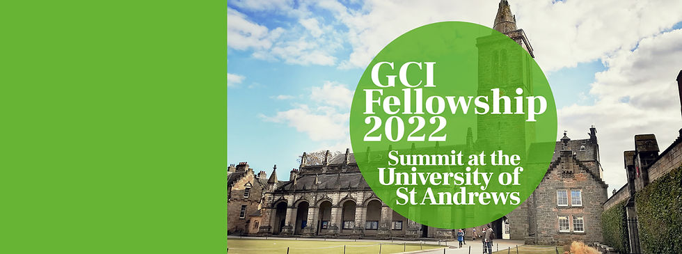 GCI Fellowship 2022.jpg