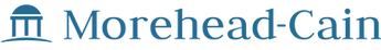 MoreheadCain_logo_blue_ clear background.png