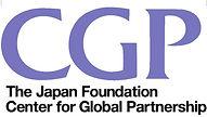 CGP English Color.jpg