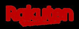 Rakuten RGB Logo (Web).png