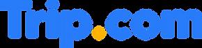 01_Trip-logo.png