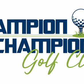 Dinner Only & VIP Experience Tickets Available for Golf Classic May 11, 2020