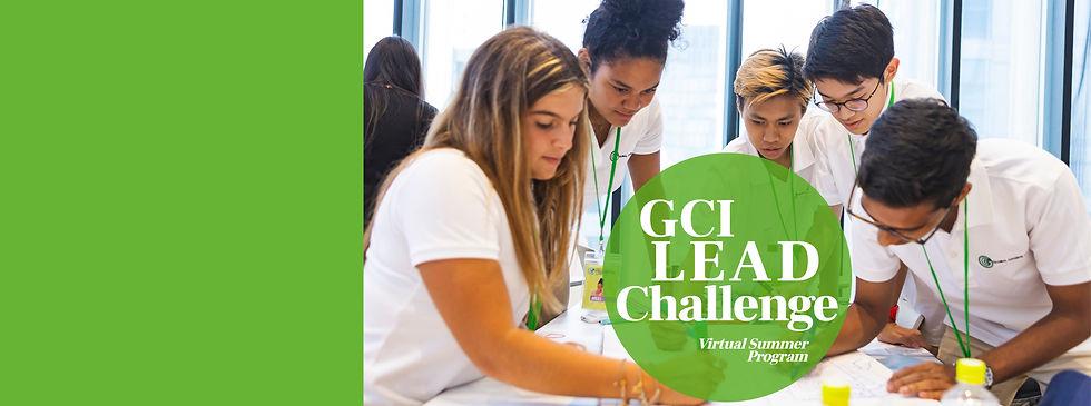 GCI LEAD Challenge 2021.jpg
