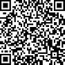 QR_code_N6RG6KX.png