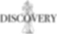 DiscoveryLogoHOLLY2.png