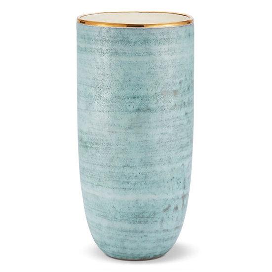 AERIN Calinda Tall Vase