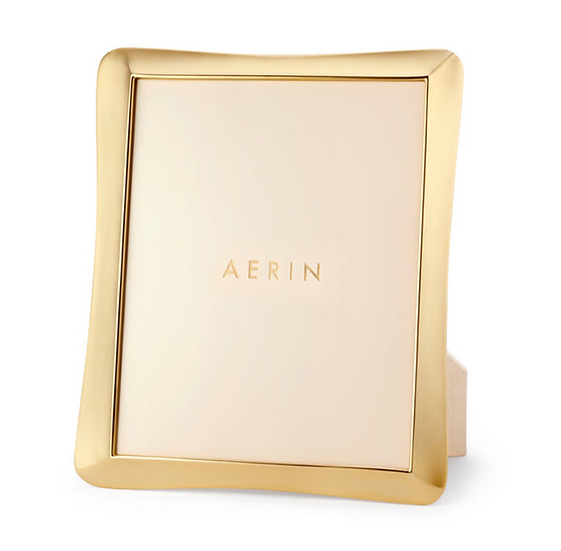 AERIN Cecile 8x10 Frame