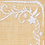 Thumbnail: AERIN Beauvais Embroidered Raffia Jewellery Box