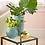 Thumbnail: AERIN Calinda Tall Vase