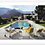 Thumbnail: SLIM AARONS Poolside Glamour