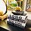 Thumbnail: New York 'Hoods Display Books