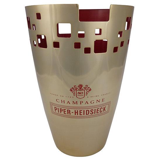 Vintage Piper-Heidsieck Ice Bucket